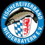 Fischereiverband Niederbayern e.V.