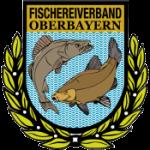 Fischereiverband Oberbayern e.V.