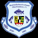 Bezirksfischereiverband Oberfranken e. V.