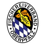Fischereiverband Oberpfalz e.V.