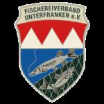 Fischereiverband Unterfranken e. V.