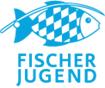 Fischerjugend Logo